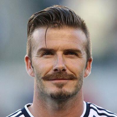 чеховская борода
