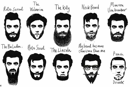 beard-shapes--images.jpg