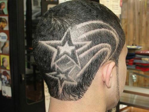 Hair tattoo_03