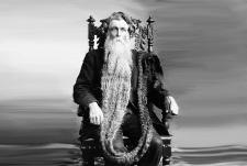 Самая длинная борода.jpg