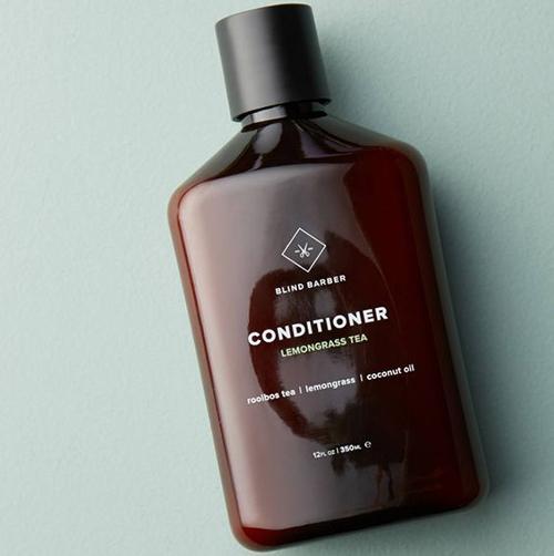 кондиционер для волос мужской