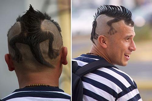 Hair tattoo_08