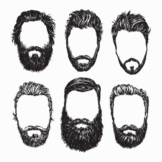 борода и форма лица.jpg
