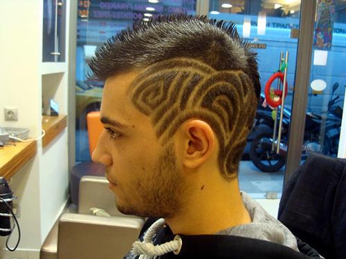 Hair tattoo_02